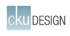Crystal Ku Design Logo